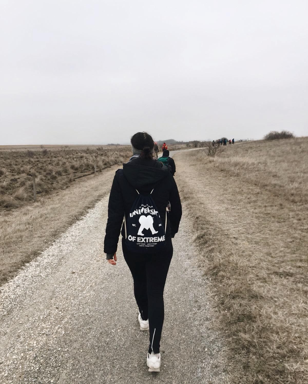 Lifeupdate Jänner 2018 – ein holpriger Start