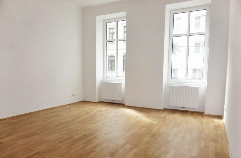 Tipps für die Wohnungssuche in Wien
